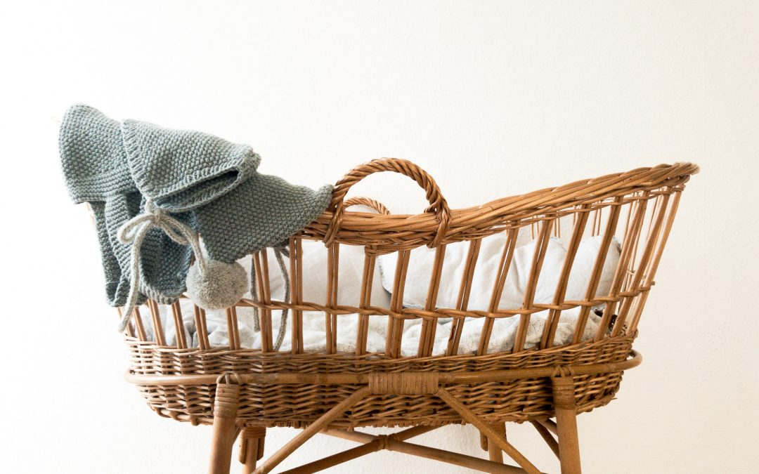 Tips para elegir regalo de babyshower